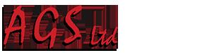 AGS Mechanical Contractors Ltd. Logo